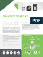 ds_xbee-3-zigbee-3