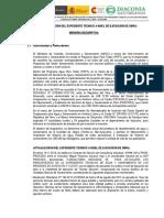 MEMO Descriptiva QEQRA.docx