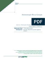aloimunizacao_rh_na_gestacao.pdf
