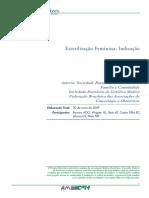 esterilizacao-feminina-indicacao.pdf