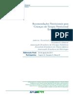 recomendacoes_nutricionais_para_criancas_em_terapia_nutricional_enteral_e_parenteral.pdf