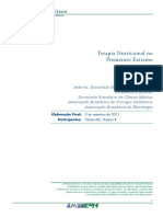 terapia_nutricional_no_prematuro_extremo.pdf