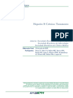 hepatite-b-cronica-tratamento.pdf