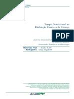 terapia_nutricional_na_disfuncao_cardiaca_da_crianca .pdf