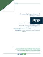 recomendacoes_para_preparo_da_nutricao_enteral (1).pdf
