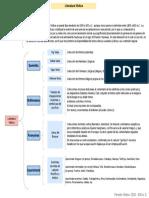 El Veda.pdf