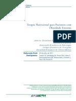 terapia_nutricional_para_pacientes_com_obesidade_extrema.pdf