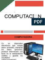 computacion 1