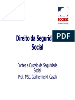 2019Aula05CusteiodaSeguridadeSocial.pdf