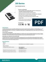 moxa-nport-6100-6200-series-datasheet-v1.0