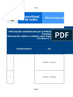 Manual de Usuario Ttr Ttx 0 (1)