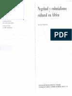 negritud_rotated.pdf