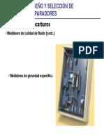CURSO_Diseno_Seleccion_Separadores parte 4a -.pdf