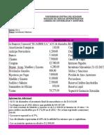 Ejercicio 2- Lozano-Valeria-estado de Resultados