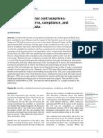 Combined hormonal contraceptives.pdf
