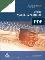 Atari Macro Assembler UM.pdf