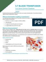 BloodTransfusion_Answers_Adult_English.pdf