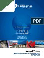 Manual-de-Instalacion-Superwall.pdf