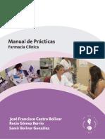 Manual Farmacia Clinica