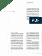 275312932-BELTING-Hans-O-Fim-Da-Historia-Da-Arte-cap-1-e-2.pdf