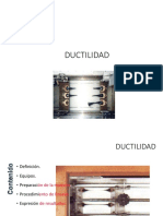 Ductilidad.pdf