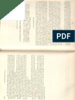 Contrato de Arrendamiento Financiero.