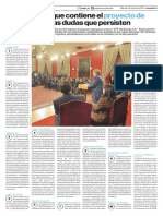 AFP Estatal.pdf