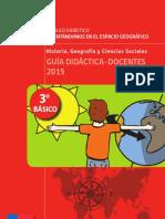 GUIA-DOCENTE-3B-MOD1.pdf