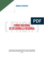 manual-operativo-FNDR.pdf