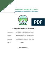 UNIVERSIDAD_NACIONAL_AGRARIA_DE_LA_SELVA.docx