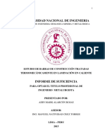 alarcon_ra.pdf