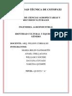 UNIVERSIDAD-TÉCNICA-DE-COTOPAXI-CLASE-ETNIA-GENERO.docx