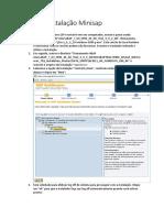 Guia de Instalação MINISAP.docx