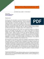 Escribir_para_leer_y_viceversa.pdf