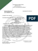 criminal record check-2018