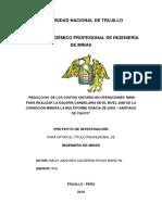 PROYECTO DE TESIS ROCIO SANCHEZ.pdf