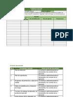 Realización de Auditoría Interna.docx