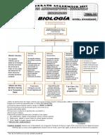 BIOLOGIA AVANZADO 4