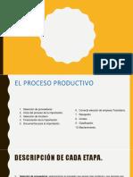 Guía de Laboratorio 5
