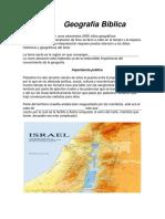 3. Geografía Bíblica Estudiante (1).docx