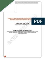 Bases_Integradas_CP1918_20190117_104133_162.pdf