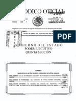 reglamento interno sesiones de cabildo municipio de matias romero avendaño.pdf