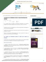 Les Articles de Astuces Et Plans Pour Réussir Sur Internet