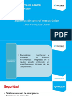Sistemas-de-Control-Mecatronico-Fase2.pdf