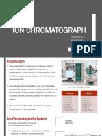 Ion Chromatography.pptx