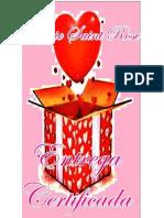 Entrega certificada - Sophie Saint Rose 2.pdf