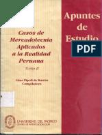 AE25.pdf