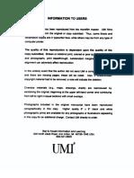 Johnson 2000- gramática.pdf