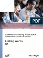 C1_Linkingwords.pdf