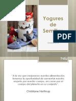 Presentación_Yogures_octubre2016.pdf